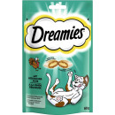 dreamies with turkey 60g