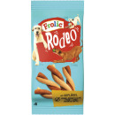 wholesale Garden & DIY store: frolic rodeo poultry 105g6er