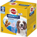 Pedigree denta stix 56st. G