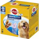 grossiste Fournitures pour animaux de compagnie: Pedigree Denta Stix 56st. 2,16 kg