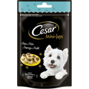 cesar mini j.käs + chicken100g btl