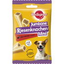 Pedigree riesenkn.mini rind 4er160g
