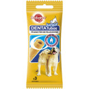 Pedigree dentastix tubos jun.3 / 72g