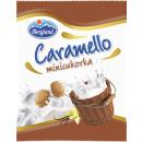 wholesale Other: bergland caramello 60g bag