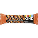 be-kind rieg.peanut butter 40g