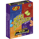 wholesale Other: jelly belly bean boozled 45g