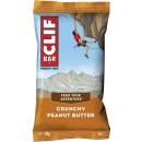 Clif Bar energy bar peanut butter 68g