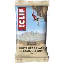 Clif Bar energy bar macadamia ws 68g