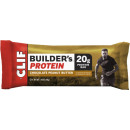 wholesale Skirts: Clif Bar builders choc.peanut but68g