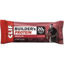 wholesale Skirts: Clif Bar builders chocolate 68g