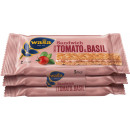 wasa sandwich cheese / tom / bas. 120g