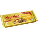 wholesale Food & Beverage: Marabou orange krokant 250g blackboard