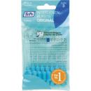 Großhandel Zahnpflege: tepe interdentalbürste blau