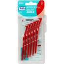 tepe int.brush angle red