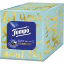 tempo light box 60er
