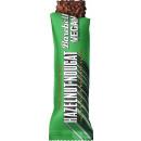 hurtownia Artykuly spozywcze & uzywki: Barebells Protein Bar Vegan haz.Nugat 55g Rieg