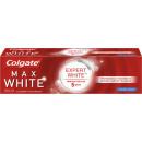 wholesale Dental Care: Colgate max white expert 75ml tube