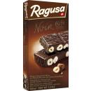 cam.bloch ragusa noir 100g bar