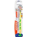 groothandel Tandverzorging: elmex leren tandenborstel