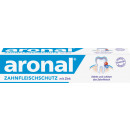 grossiste Soins Dentaires: Dentifrice Aronal Tube 75ml