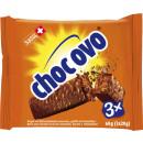 nagyker Élelmiszer- és élvezeti cikkek: ovomaltin csokoládé bar3er 60g