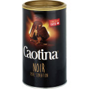 wholesale Food & Beverage: genuport caotina noir 500g can