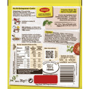 wholesale Food: Maggi fix bolognese grat.35g bag