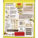 Maggi fix cheese spaetzle 35g bag