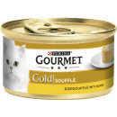 gourmet gold souflee chicken 85g can