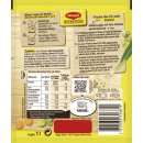 wholesale Food & Beverage: Maggi Good Appettit 4t chicken soup bag