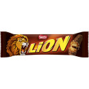 grossiste Aliments et boissons:loquet du lion barre 42g