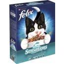 Felix sensations ocean, 1kg box