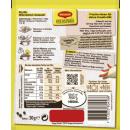 Maggi fix salsiccia gulasch sacchetto 30g