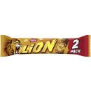 wholesale Other:lion peanut 2er 62g