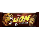 wholesale Other:lion 6er 180g