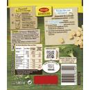 wholesale Food & Beverage: Maggi gen 2t.blu-kohl / brocc.500ml bag