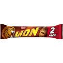 lion 2er 60g bar