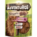 Großhandel Pflanzen & Töpfe: purina adventuros nuggets 90g
