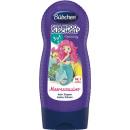 Bübchen Shampoo + shower 3in1 meeres.230ml Flasche