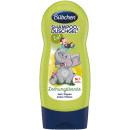 Bübchen Shampoo + shower dschung. 8 Flasche