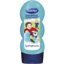 Bübchen Shampoo + shower sportsfr. 0 Flasche