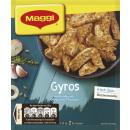 Maggi fix pans-gyros 30g bag