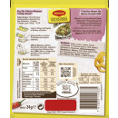 Maggi fix china chop süy 34g bag