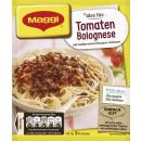 Maggi fix tomato bolognese 50g bag