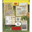 Großhandel Nahrungs- und Genussmittel: Maggi für Genießer 2t brocc.cremesupp500ml ...