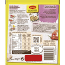 Maggi fix turkey wok geschnetz.37g bag