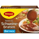 Maggi schweinebr.sos.2x0,25l