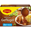 wholesale Food: Maggi chicken sauce 2x0,25l