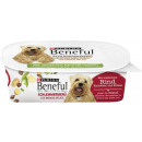 Beneful gourmet menu rundvlees 200g