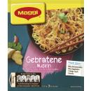 Maggi fix fried noodles 26g bag